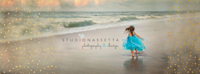 Studio nassetta photography & design
