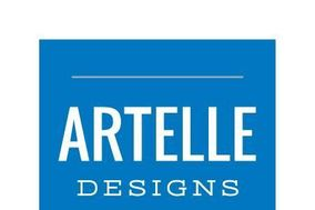 Artelle Designs Fine Jewelry & Custom Design