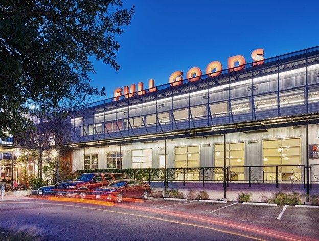 full good building2