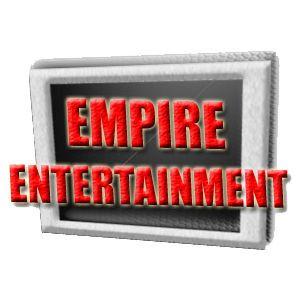 7188678297a036e0 Empire Logo Square