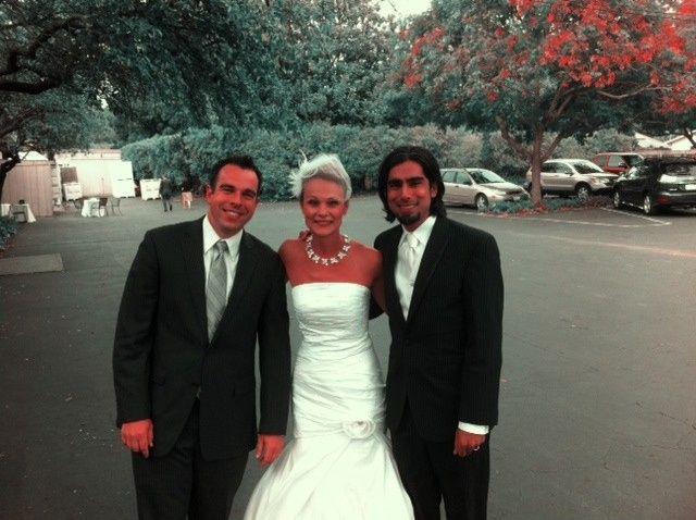 Tmx 1447783996354 Kelly And Amul Aptos wedding dj