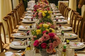 Food Joy Catering & Events