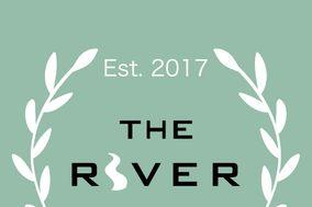 Green River Taproom