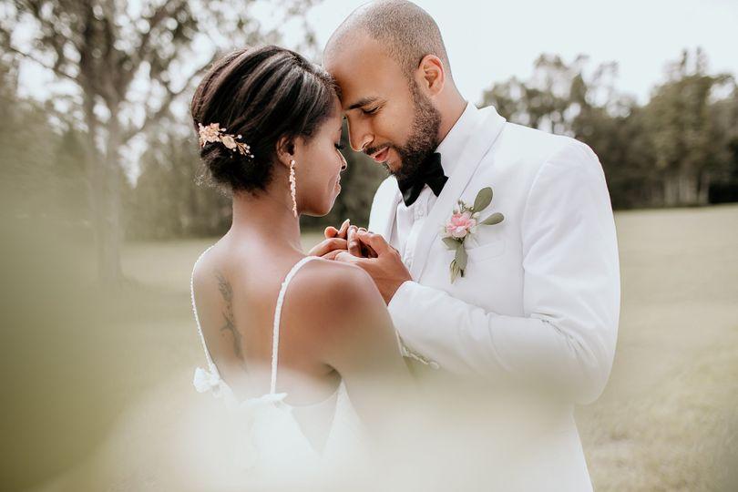 protea weddings dianaceciliaphoto22 51 1247109 160626716450333