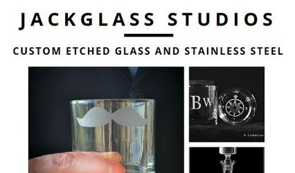 JackGlass Studios