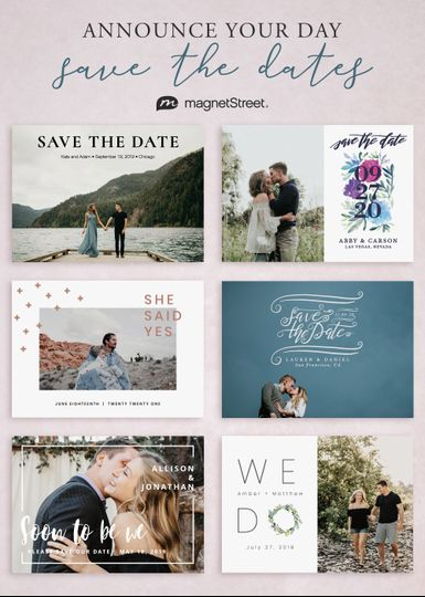 announceyourdaypinterest 51 18109