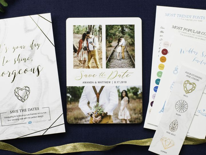 Tmx 1520610357 E30021fdf010106a 1520610356 579b568fee144adc 1520610355871 27 Samples Minneapolis, Minnesota wedding invitation