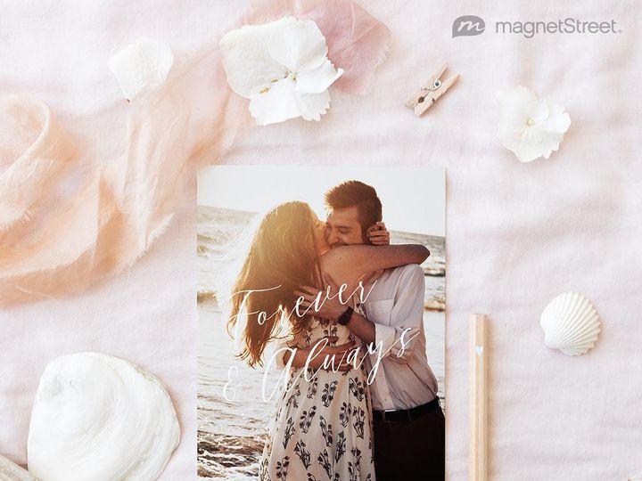 Tmx Dcl 16175 Instagram 51 18109 Minneapolis, Minnesota wedding invitation