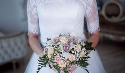 Amore Floral Design 1