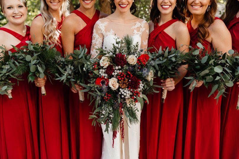 brissette wedding 261 51 928109