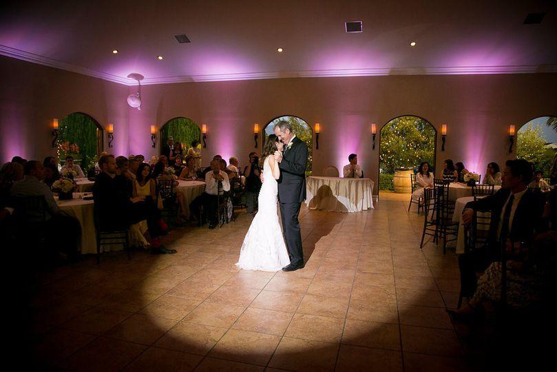 Villa de amore venue temecula ca weddingwire 800x800 1478104683055 ting 414 junglespirit Image collections