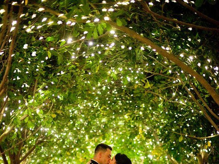Tmx 1360195351175 8441415399da52a9388ac Temecula, CA wedding venue