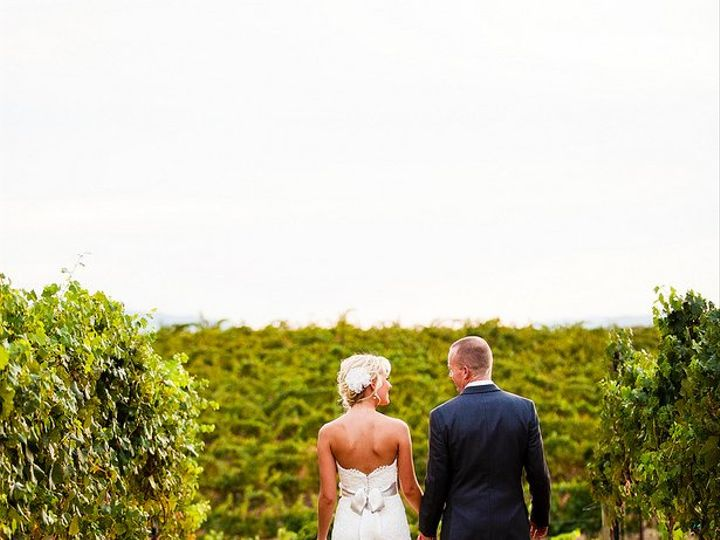 Tmx 1360195359975 8441422845fa065060a1c Temecula, CA wedding venue