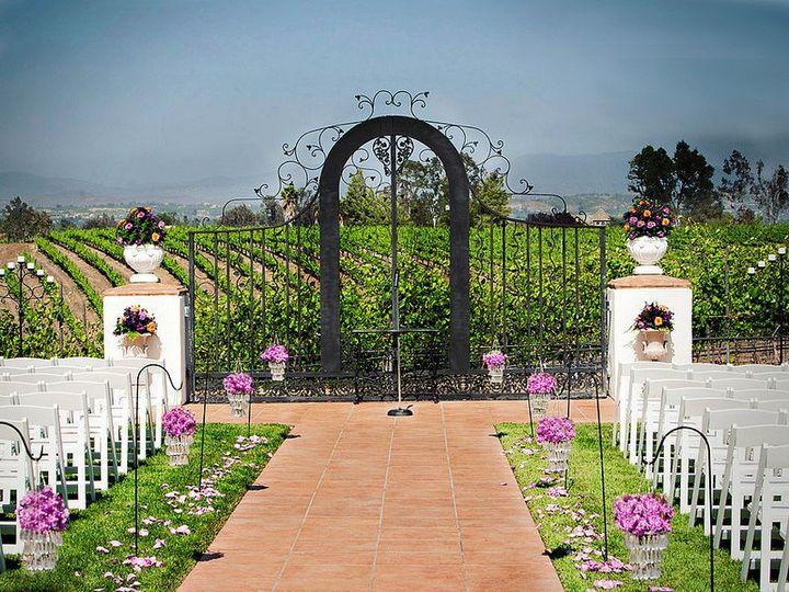 Tmx 1360195380734 8442504424213fea7ba1c Temecula, CA wedding venue