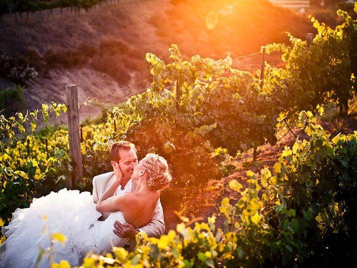 Tmx 1360195417052 8442517108a7cbe12ccfc Temecula, CA wedding venue