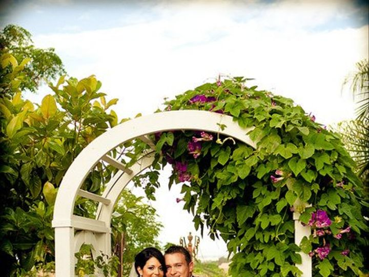 Tmx 1360195426262 8442519244f55cf6fa4az Temecula, CA wedding venue