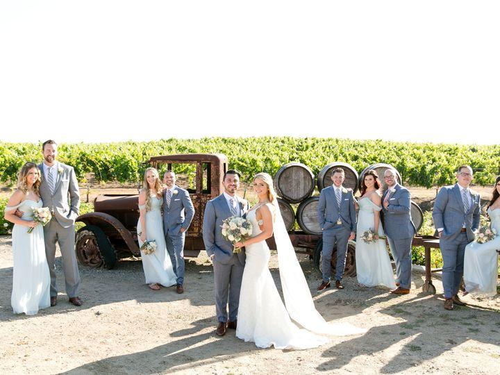 Tmx 1478104432190 An 0548 Temecula, CA wedding venue