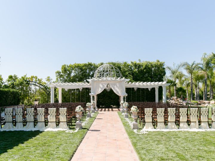 Tmx 1478104469630 An 0197 Temecula, CA wedding venue