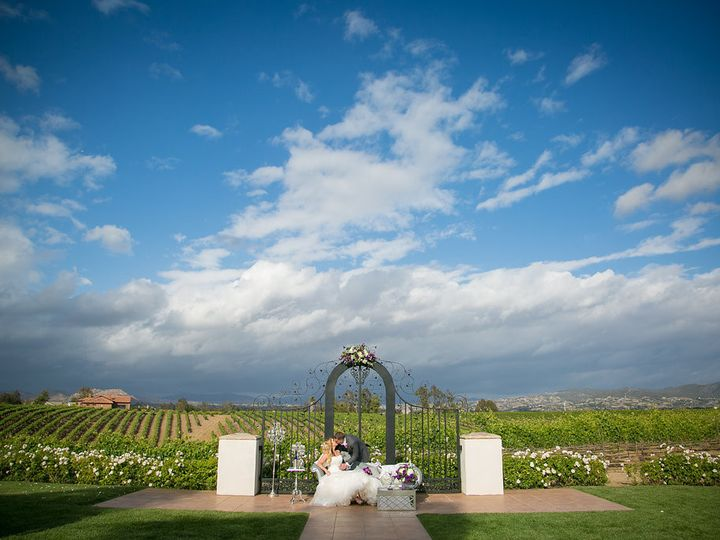 Tmx 1478104521535 Christinekevin 251 Temecula, CA wedding venue