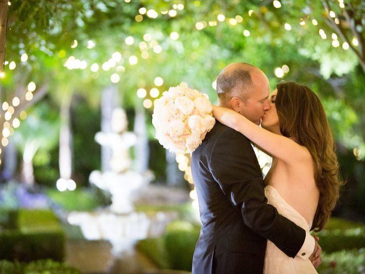 Tmx 1478104630302 Laurenchad 558 Temecula, CA wedding venue