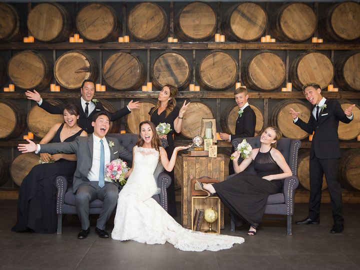 Tmx 1478104662743 Ting 231 Temecula, CA wedding venue