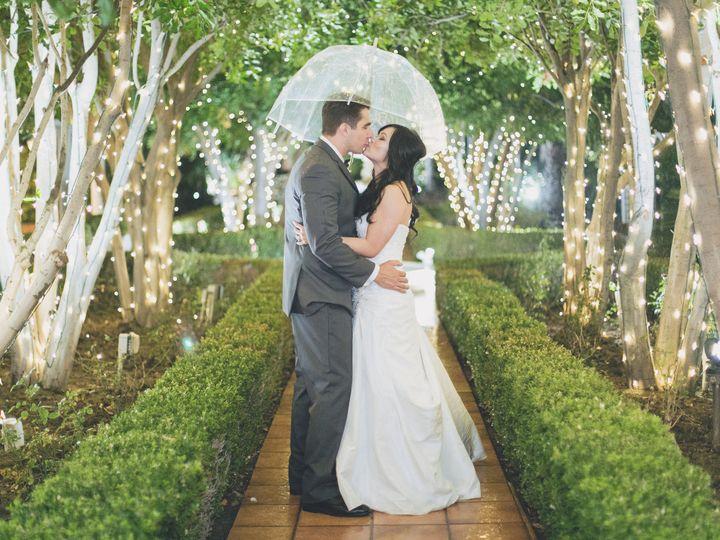 Tmx 1478104930037 Lh 0864 Temecula, CA wedding venue