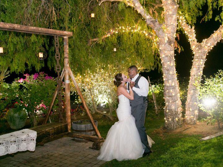 Tmx 1478104942758 Nah 1150 Temecula, CA wedding venue