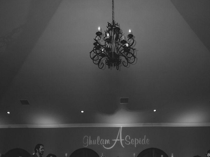 Tmx 1478105164719 Sq0570 2 Temecula, CA wedding venue