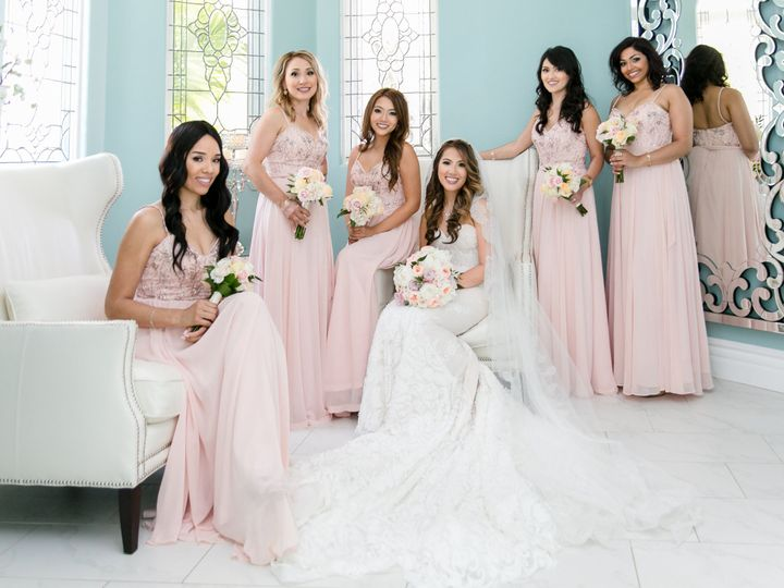 Tmx 1478105426479 Jv 0163 Temecula, CA wedding venue