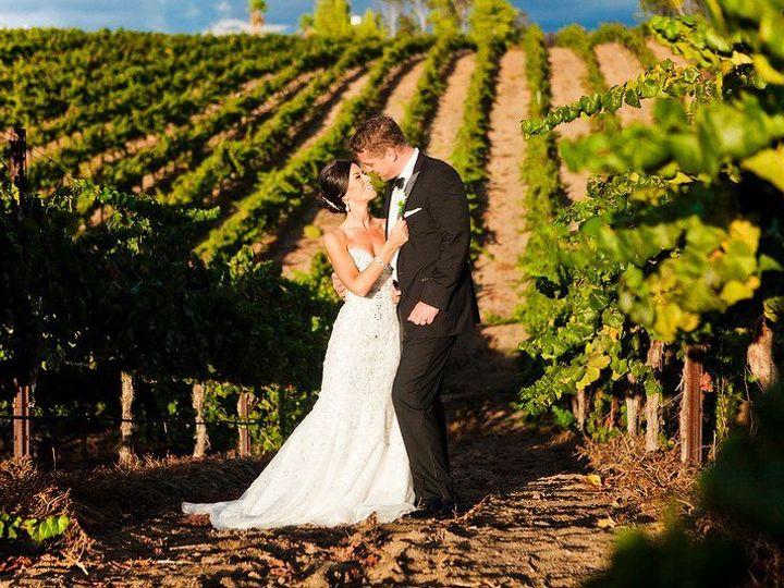Tmx 1478105841 F7510cd154994e74 1360195399098 8442511240b0e70826e0c Temecula, CA wedding venue
