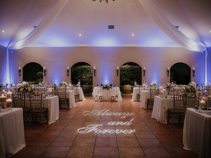 Tmx 1a3a6006 51 138109 Temecula, CA wedding venue