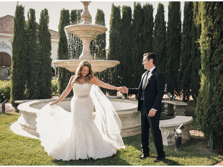 Tmx Analisa Joy Photography 139 51 138109 160150842258072 Temecula, CA wedding venue