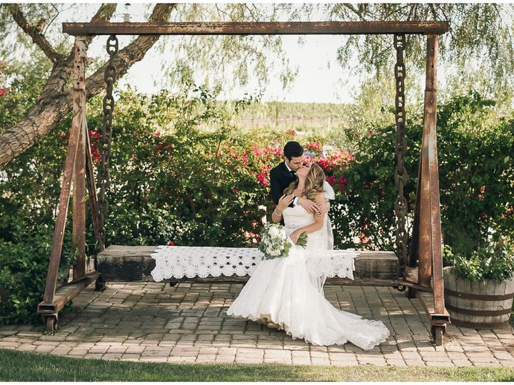 Tmx Analisa Joy Photography 149 51 138109 160150842649270 Temecula, CA wedding venue