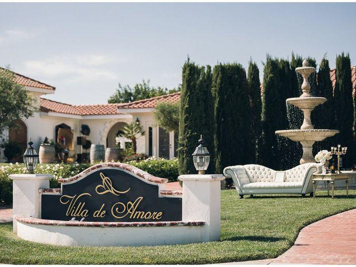 Tmx Analisa Joy Photography 167 51 138109 160150842443251 Temecula, CA wedding venue