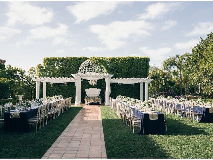 Tmx Analisa Joy Photography 171 51 138109 160150842696720 Temecula, CA wedding venue