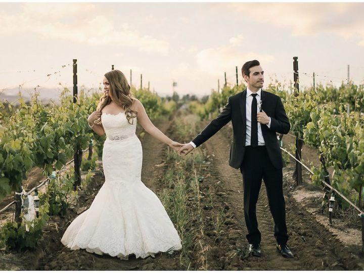 Tmx Analisa Joy Photography 207 51 138109 160150842538356 Temecula, CA wedding venue