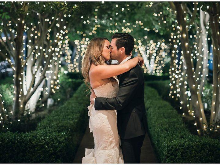 Tmx Analisa Joy Photography 216 1 51 138109 160150842855821 Temecula, CA wedding venue