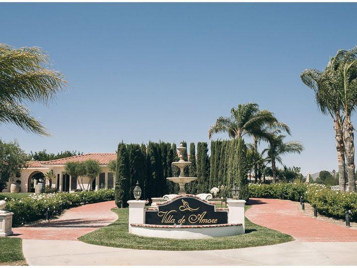Tmx Analisa Joy Photography 21 51 138109 160150842015811 Temecula, CA wedding venue