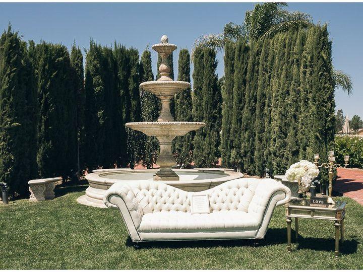 Tmx Analisa Joy Photography 24 51 138109 160150842010251 Temecula, CA wedding venue