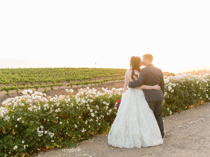 Tmx Ao 0930 51 138109 Temecula, CA wedding venue