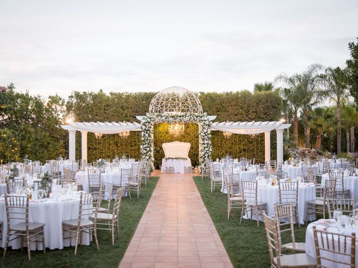 Tmx Christiansen 427 51 138109 Temecula, CA wedding venue