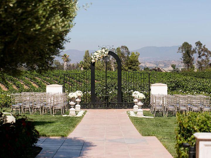 Tmx Dv 0409 51 138109 Temecula, CA wedding venue