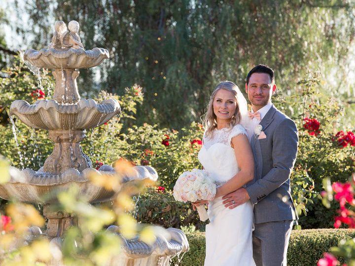 Tmx Hextall 385 51 138109 Temecula, CA wedding venue