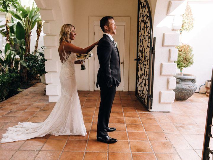 Tmx Karanixonweddings Temecula Wedding 17 51 138109 160150842920106 Temecula, CA wedding venue