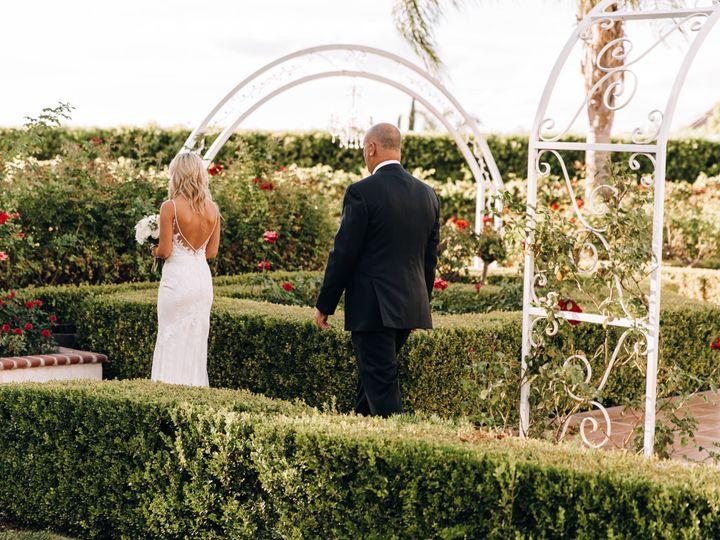 Tmx Karanixonweddings Temecula Wedding 24 51 138109 160150842825473 Temecula, CA wedding venue