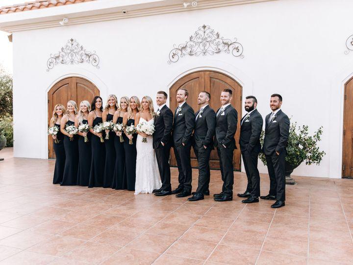 Tmx Karanixonweddings Temecula Wedding 28 51 138109 160150843091820 Temecula, CA wedding venue