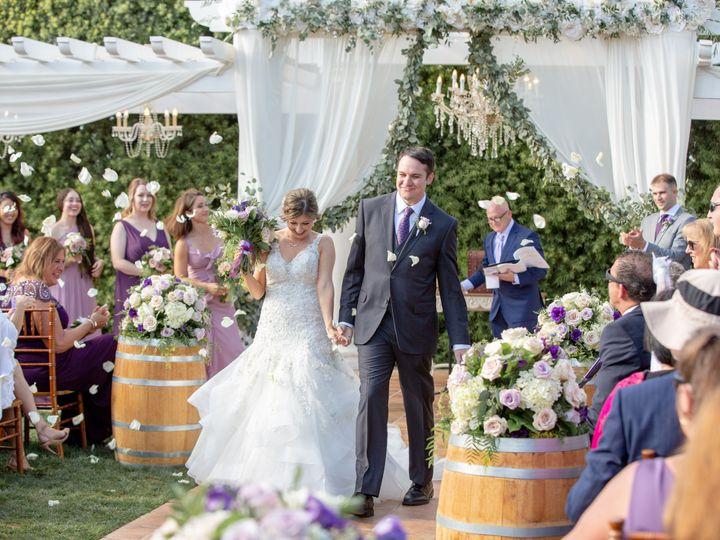 Tmx Katz 149 51 138109 Temecula, CA wedding venue