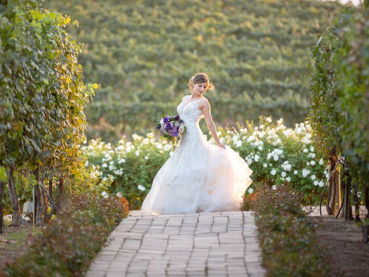 Tmx Katz 262 51 138109 Temecula, CA wedding venue