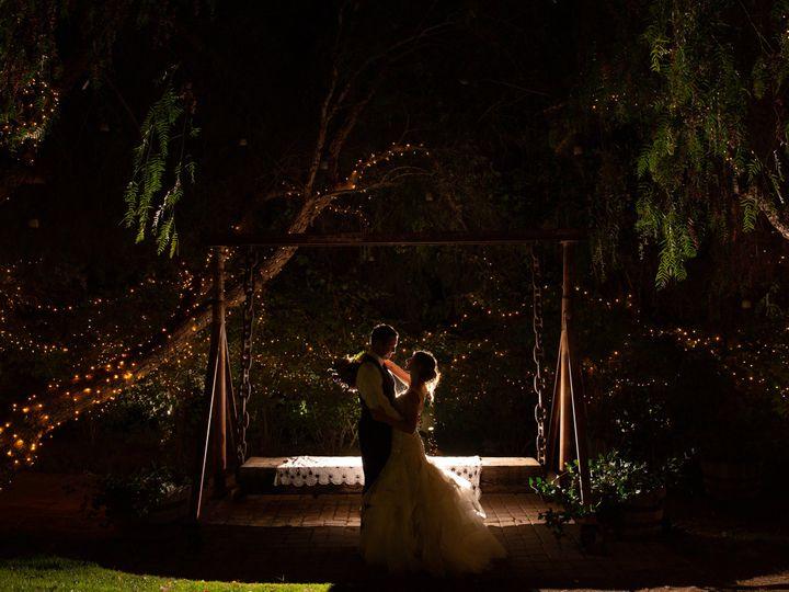 Tmx Katz 394 51 138109 Temecula, CA wedding venue