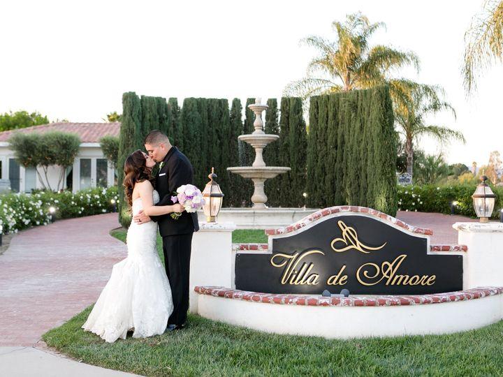 Tmx Mg 0543 51 138109 Temecula, CA wedding venue